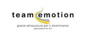 teamemotion